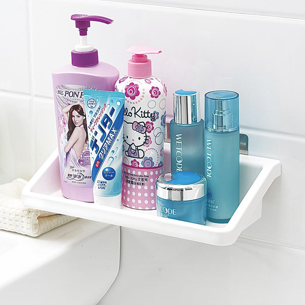 Wholesale bathroom bottle holder - Online Buy Best bathroom bottle ...
