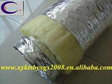 Low Cost,low Price Air Conditioning Duct Insulation