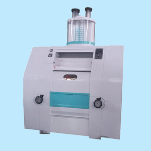 HIGH QUALITY small scale wheat flour mill machinery/wheat flour mills