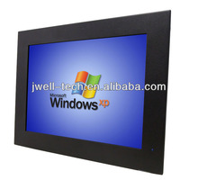 "8 inch 55"" all in one touchscreen pc white color OEM"