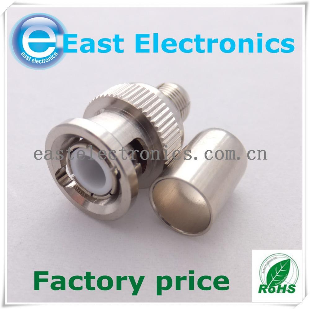 Bulkhead electrical connectors buy