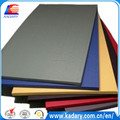 eva foam sheet 5mm