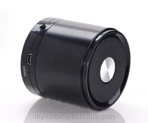 Black 788s 3.5mm Mini Speaker Subwoofer for Laptop Notebook Tablet PC Smart Phones,,multimedia speaker