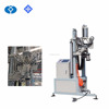 Automatic Desiccant Inserting Equipment Desiccant Filling