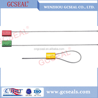 whole sell container saecurity seal With trade assurance GC-C3501