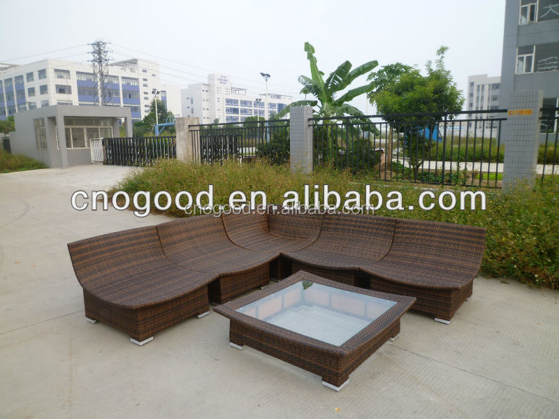 out door furniture garden for sale 2015