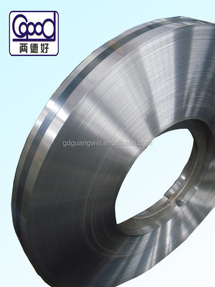 farm tools and names high carbon STEEL STRIPS for buyer