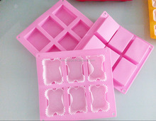 wholesale high quality cake baking pans,cake decorating supplies
