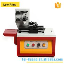 Factory supply pad printer,pad printing machine,ink printer using in diverse industries