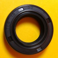 High Quality HTCR 15165-70010 oil seal for TOYOTA cars