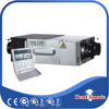 Celling type energy recovery ventilation ERV for VRF system