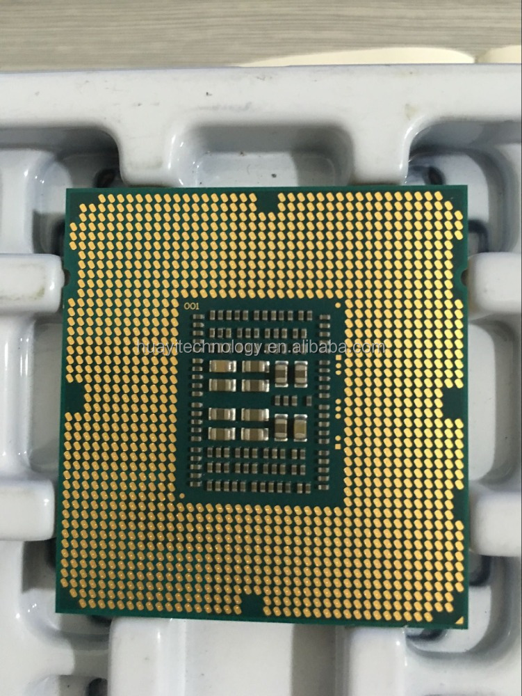 Intel Xeon Processor E5-2670 v3 (30M Cache, 2.30 GHz) cpu