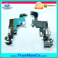 High quality Charger Connector Flex Cable for iPhone 6 original