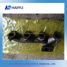 China suppliers marine exhaust manifold 3948477