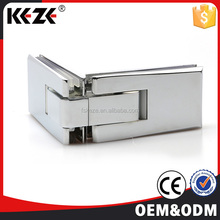 H2011 Shower Room Door Window glass hinges automatic hinges making machinery
