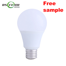 2017 new style 15W E26 E27 B22 GU 10 SMD energy saving led bulb lamp with 2 years warranty for home lighting