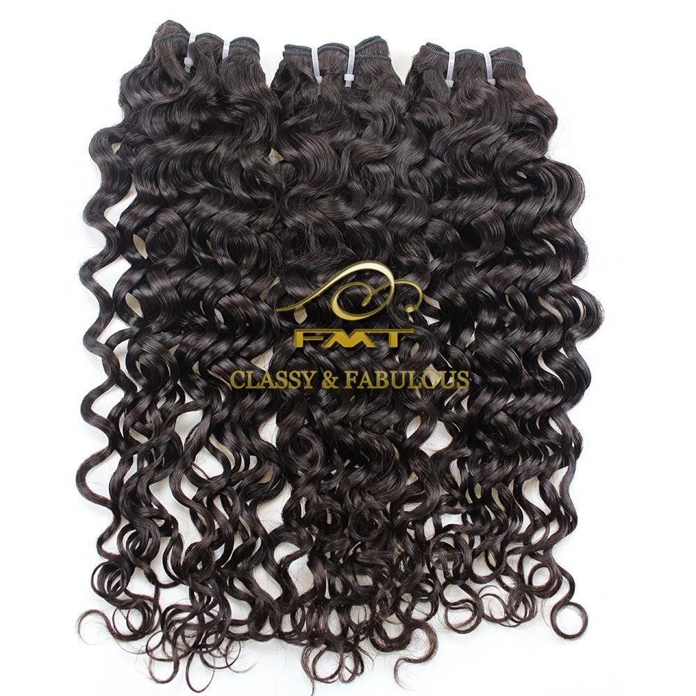 List manufacturers of black diamond hair products buy black wholesale alibaba raw unprocessed 100 human hair virgin natural curly black diamond hair extensions pmusecretfo Choice Image