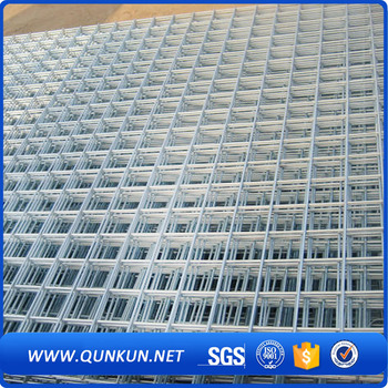 Multifunctional hot sales epoxy coated welded wire mesh with CE certificate