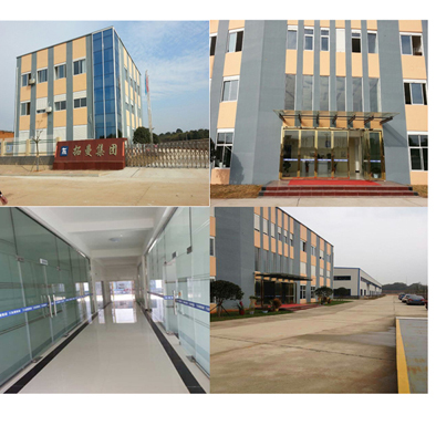 Good quality aluminium roller shutter door