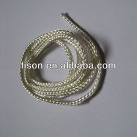 3mm siilca braided wick for e cig