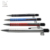 Novelty new click action style ball pen custom logo advertising ballpoint pen
