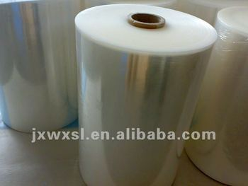 Jumno Rolls Auto LLDPE Stretch Film