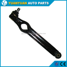 parts daewoo tico 96316765 96611265 upper front control arm for chevrolet spark daewoo matiz 1995 - 2005