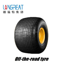 Factory price 66x44.00-25 OTR tyre for sand vehicle
