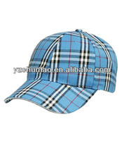 2013 wholesale fashion hat promotional fashion cap green wool irish caubeen hat