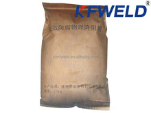 GEM Earthing Compound/Ground Enhancement Material