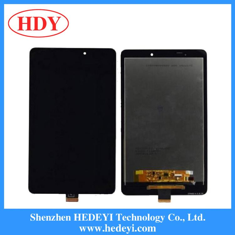 lcd for acer iconia w510,lcd touch screen for acer iconia one 7 b1-740