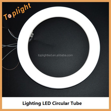 6500K LED Circline Bulb T9 18W 300mm equivalent 12'' 32W Ring Light