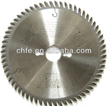 stone carbide cutting saw blades