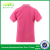 work wear polo shirt printed t shirts for men photo