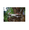 good design 2.4G 6axis 4CH camera drones traditional chinese toys for play