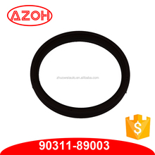Auto Crankshaft Parts Rear Oil Seal 89x105x10 for ACR30 ACR40 90311-89003