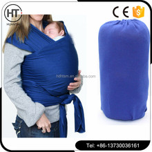 Baby fashion Baby Carrier, baby sling, Baby wrap 100% Cotton Baby Carrier Sling