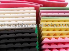China supply l200 foam