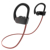 10 Years Old High Quality Stylish Big Fastory Sport Bluetooth Headset Manufacturer