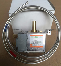 Hot sale thermostat for refrigerator