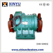 high voltage high quality frequent starting asynchronous vibratory motor