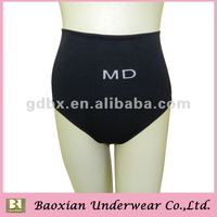 2012 fashionable girls in girdle