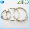 Wholesale Binder Hinged Snap Rings Book