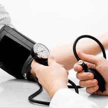 sphygmomanometer parts and functions
