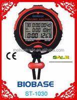 Biobase Lithium Battery Stop Timer