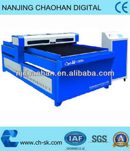 100W 150W 180W 200W 300W CO2 ball screw laser cutting machine