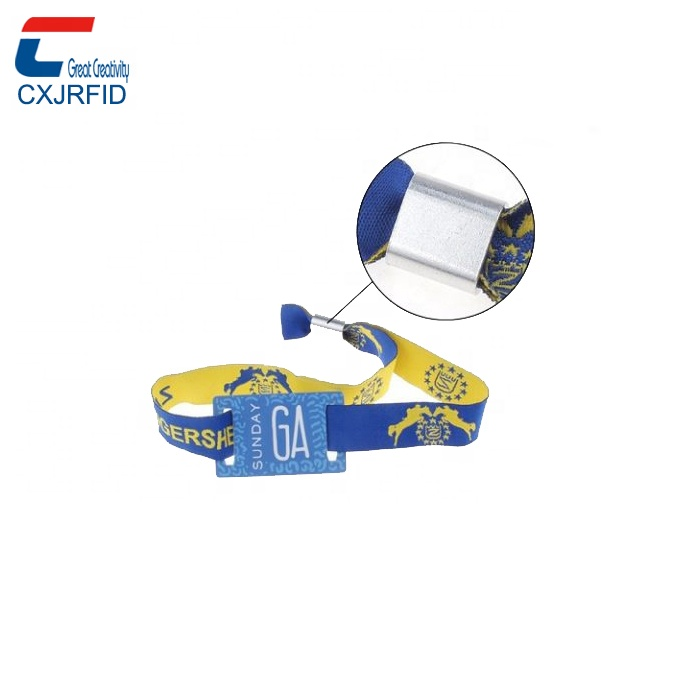 rfid wristband bracelet rfid band charm bracelet travel MIFARE Ultralight <strong>C</strong> nfc chip wristband hotel rfid key <strong>card</strong> band