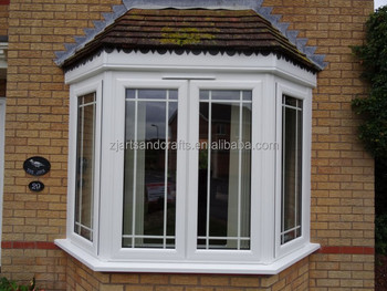 PVC Windows and Doors UPVC Windows