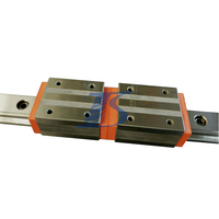 Linear Motion System Linear Rail Linear
