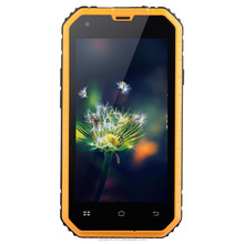 No.1 M2 smart phone with ip68 waterproof rugged android 5.0 smartphone NO.1 M2.